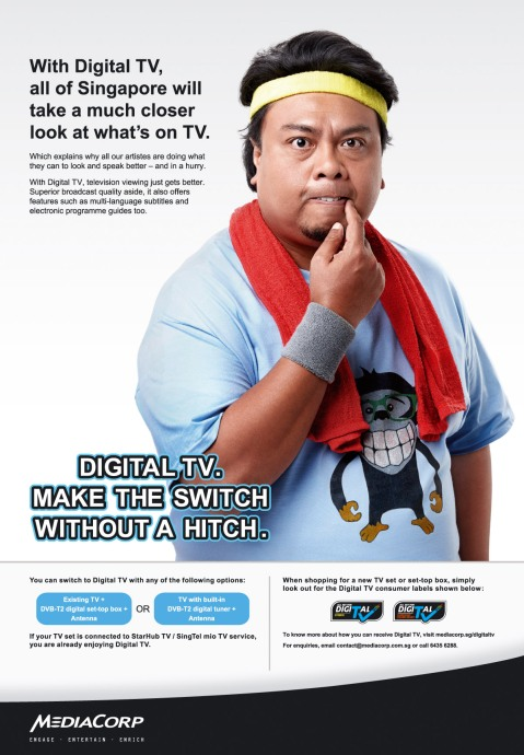 MediaCorp_Digital TV_8 Days_177x255_Suhaimi_FA13p.ai
